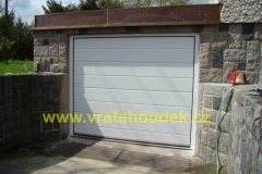 garazova-vrata---trido-evo-28329