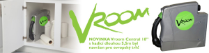 vroom-novnka