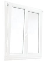 okno-rehau-brilant-design