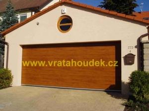 sekcni-garazova-vrata--283829
